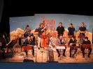 Koncert BIG BANDA glasbene šole Fran Korun Koželjski Velenje_10