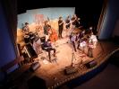 Koncert BIG BANDA glasbene šole Fran Korun Koželjski Velenje_8
